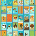 A to Z Panel –Multi