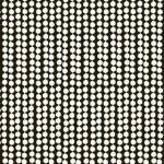 Beads – Black