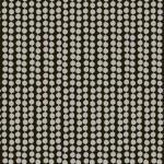 Beads – Grey