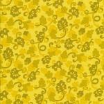 Botanical – Citron