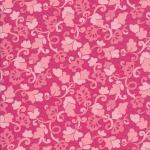 Botanical – Pink