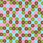 Candy Dot –Spring