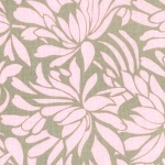 Daisy Bouquet –Grey
