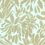 Daisy Bouquet –Mist