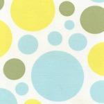 Dream Dot –Splash