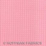 Foliage – Pink