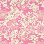 Fresh Poppies –Rose