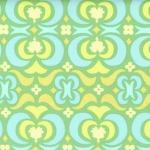 Garden Maze –Green