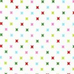 Groovy Squares –Holiday
