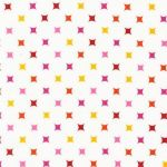 Groovy Squares –Summer