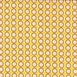 Happy Dots –Apricot