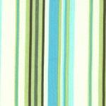 Happy Stripe –River