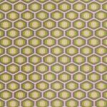 Honeycomb – Grey