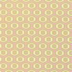 Honeycomb – Ivory