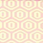Honeycomb – Linen