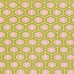 Honeycomb – Sage