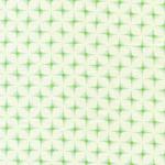 Hop Dot –Cream
