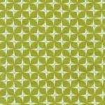 Hop Dot –Olive