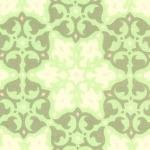 Mosaic – Kiwi
