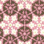 Mosaic – Rose