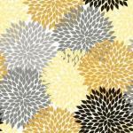 Petals – Gold