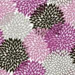 Petals – Purple