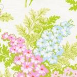 Picnic Bouquet –Cream
