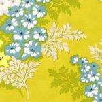 Picnic Bouquet –Gold