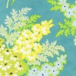 Picnic Bouquet –Lagoon
