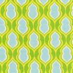 Pocketbook – Green