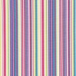 Pretty Stripe –Bubblegum