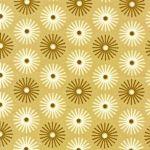 Star Dot –Nutmeg