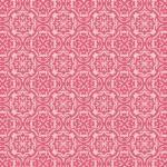 Summer Damask –Pink
