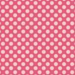 Summer Dot –Pink