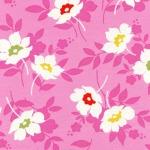 Swing Toss –Pink