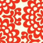 Wall Flower –Cherry