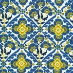 Wallpaper – Peacock