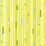Welcome Road –Lemongrass