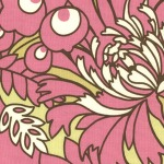 Wildflowers – Rose