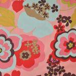 Caitie Blooms –Summer