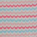 Caitlin Stripe –Multi