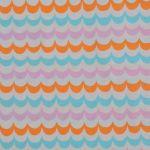 Caitlin Stripe –Summer