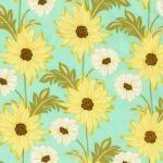 Daisy Path – RobinsEgg