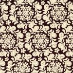 Henna Garden –Brown