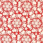 Henna Garden –Persimmon