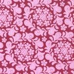Henna Garden –Raspberry