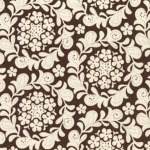Henna Garden –Speckle