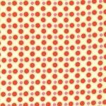 Meadow Dot –Geranium