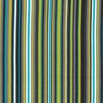 Play Stripe –Lagoon