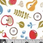 Mod Fruit –Natural